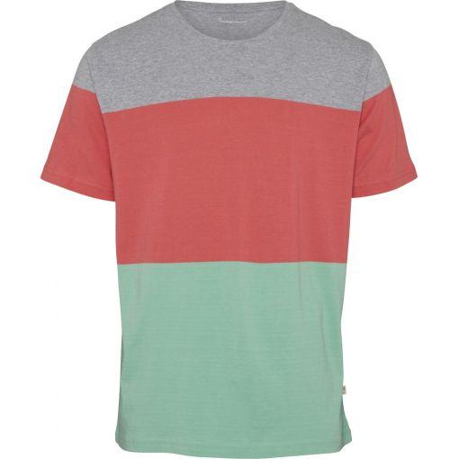 tshirt coton bio pour homme