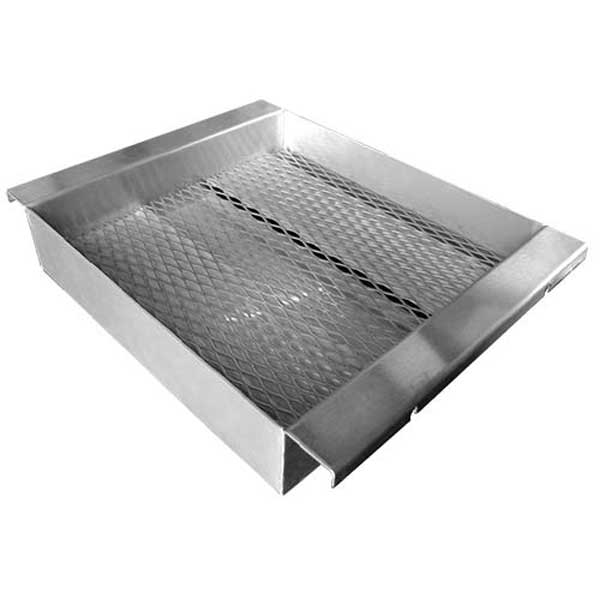 Cal Flame Charcoal Tray Bbq11859