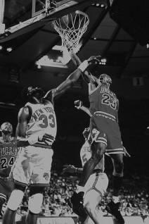 Jordan-Ewing