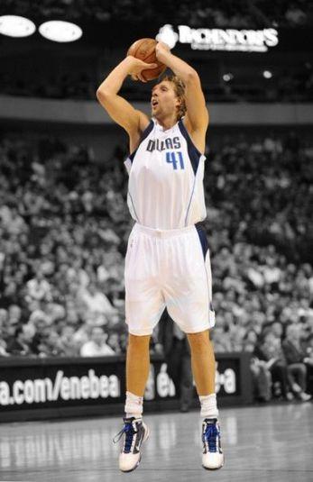 Dirk No