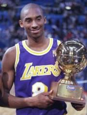 Slam dunk champ's 97