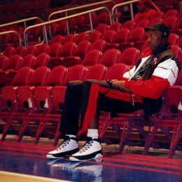 Jordan pause