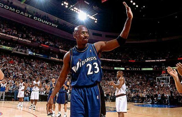 Jordan Last