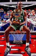 dee brown dunk winner