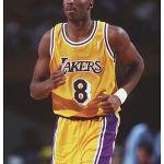 Premier pas en NBA