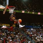 Jason Richardson (2003)