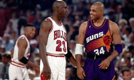 La NBA, c'était mieux avant