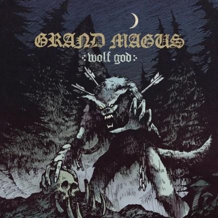 """Résultat de recherche d'images pour """"grand magus wolf god"""""""