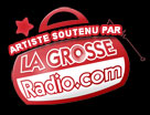 Radio Rock et Alternative