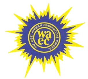 waec examination number