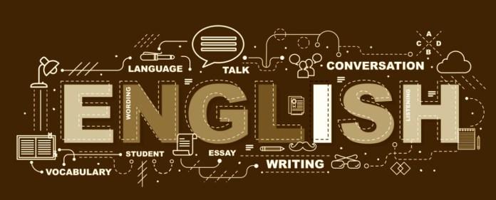 Belajar Mudah English