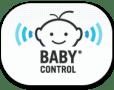 acceso a baby control de la guarde