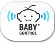 acceso a baby control de la guarde
