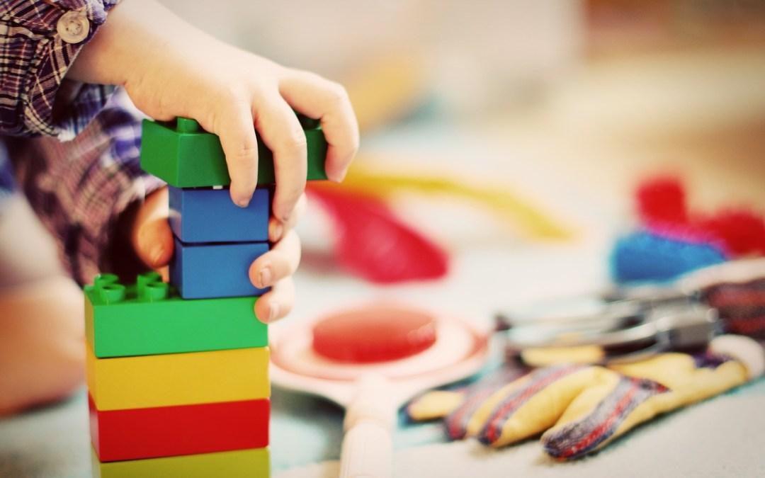 Montessori: Pilares Básicos