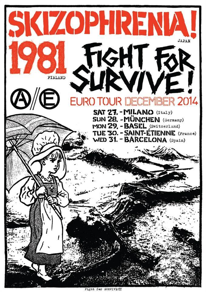 1981-skizophrenia