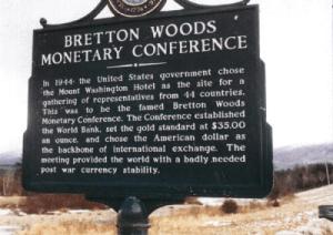 Acuerdos de Bretton Woods sobre política monetaria (Fuente: https://i2.wp.com/www.laguia2000.com/wp-content/uploads/2007/06/bretton.png)