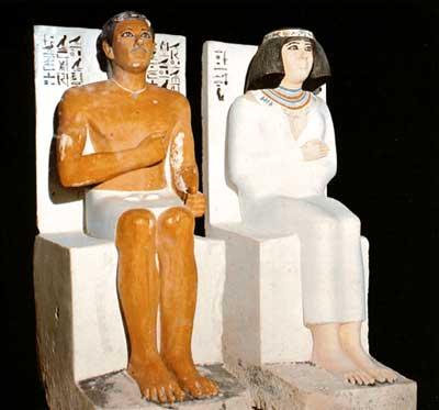 vestimenta-egipcia2.jpg