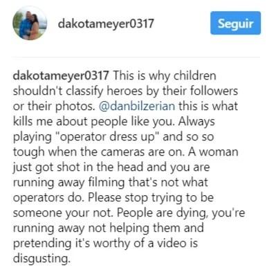 dakota meyer heroe guerra