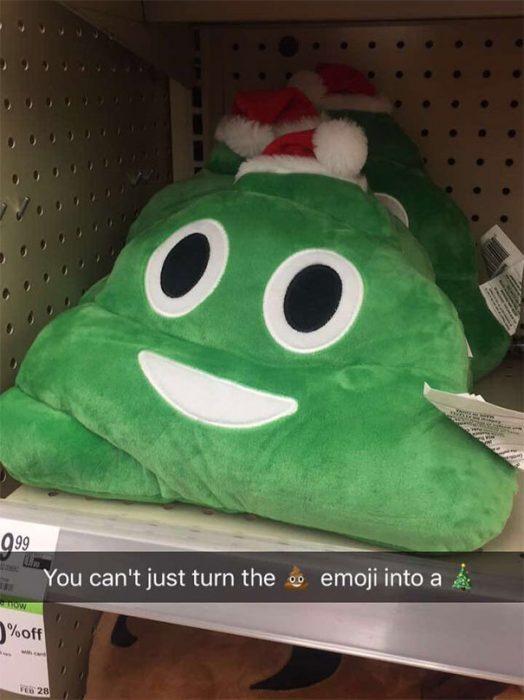peores diseños emoji