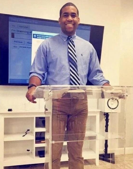 imágenes confusas pantalones