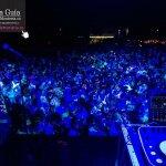 Montería - kpintame neón - la carrera de los colores - eventos en Montería - turismo