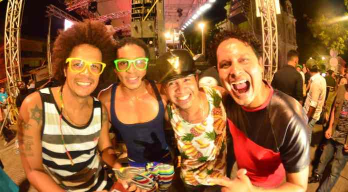 Festival Golondrina de Plata Monteria turismo alcaldía