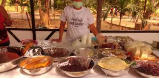 festival+del+dulce+en+monteria