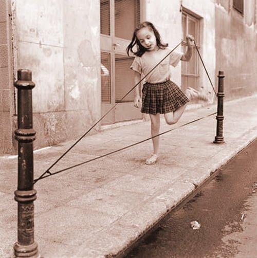 canciones-saltar-goma+chicle+juegos+infantiles+monteria+cordoba