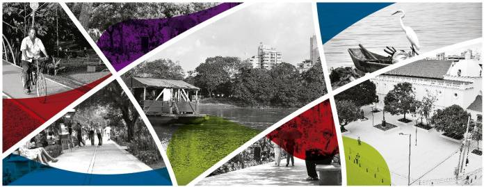 monteria+cordoba+colombia+primer+foro+global+de+ciudades+con+rios
