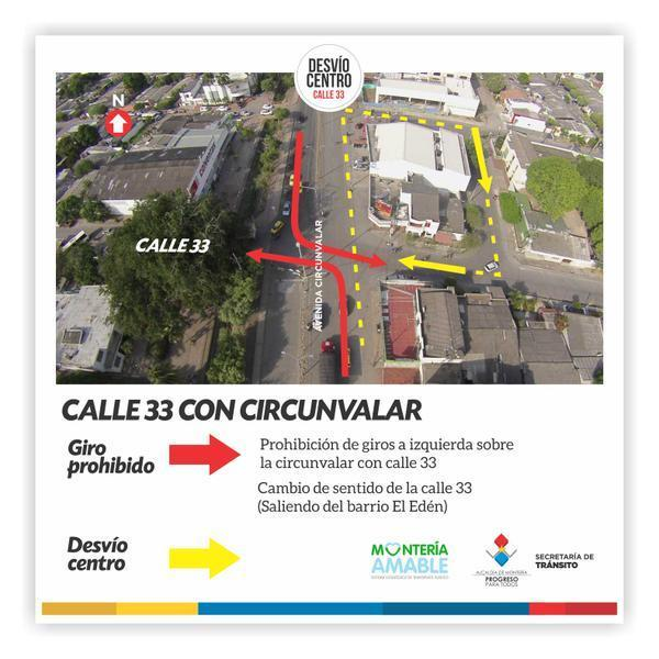 monteria+cordoba+turismo+calle29+circunvalar
