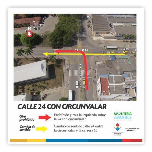 monteria+puente+calle29+circunvalar+turismo+alcaldia+