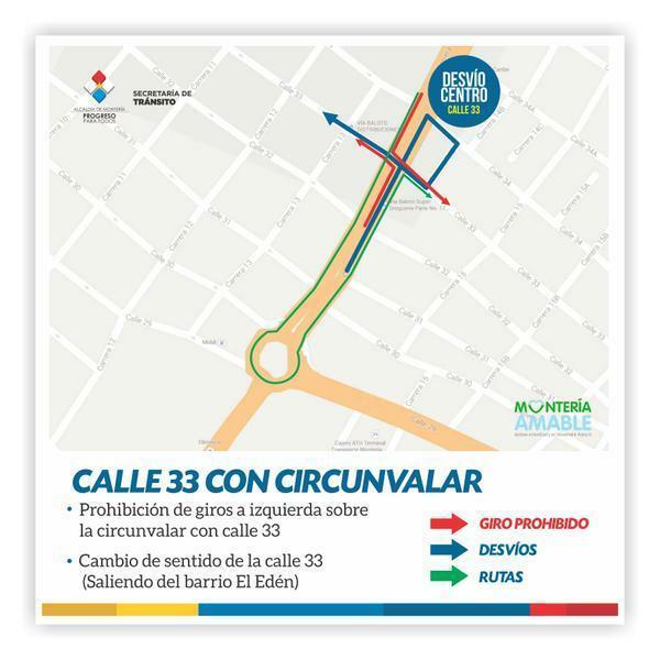 monteria+puente+circunvalar+calle29