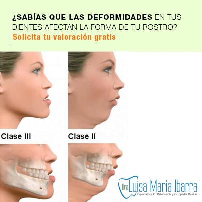 Luisa maria ibarra ortodoncia monteria odontologia