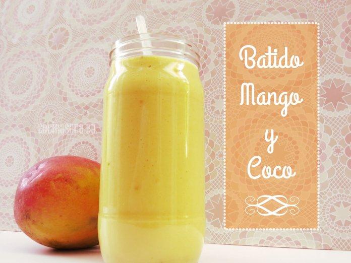 batido+de+mango+y+coco