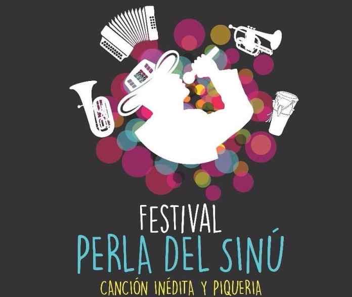 Festival-perla-del-sinu - copia