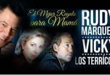 Rudy-Márquez-Vicky-y-los-Terrícolas