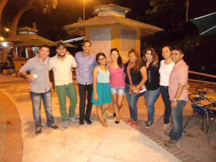 extranjeros-en-colombia