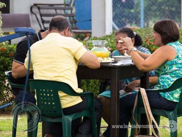 Turismo en Montería, Montería, Colombia, viajar a Montería, Colombia, lugares turísticos, información, opiniones de viajeros, vacaciones, ofertas de viajes, recomendaciones, de visita en Montería, hoteles en Montería, restaurantes en Montería