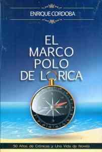el_marco_polo_de_lorica-enrique-cordoba-rocha