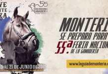 feria-de-la-ganadería-2015