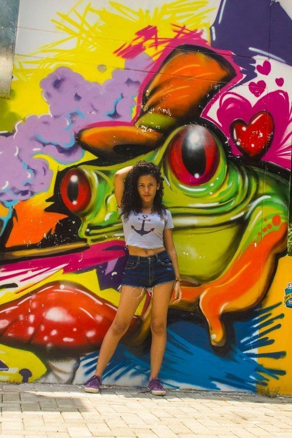 mooral-monteria-la-guia-de-monteria-graffiti-street-art-3