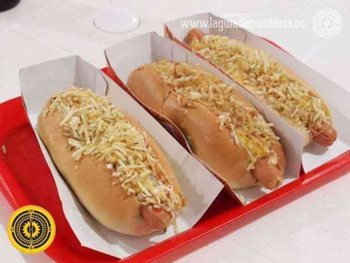 19-comidas-rapidas-en-monteria-restaurantes-sitios-de-comida-rapida-donde-comer-en-monteria-lugares-recomendados-restaurants-in-monteria-recommended-dinner-hot-dog-perro-caliente