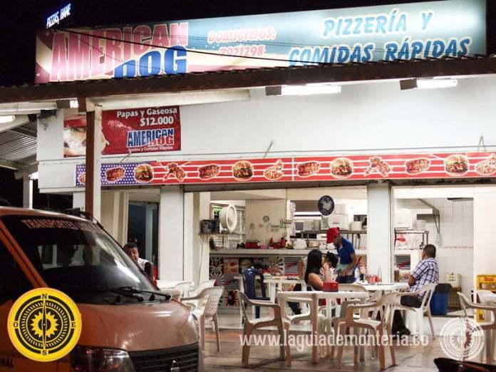 comidas-rapidas-en-monteria-restaurantes-sitios-de-comida-rapida-donde-comer-en-monteria-lugares-recomendados-restaurants-in-monteria-recommended-dinner-hot-dog-perro-caliente