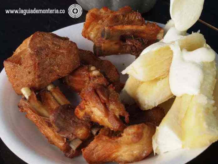 7-monteria-comida-chicharrones-where-to-eat-recommended-places-lugares-recomendados-where-to-eat-donde-comer-chicharron-restaurantes-negocios-hoteles-turismo
