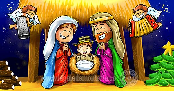 Ilustración: Toño Espinosa