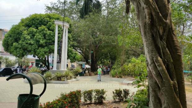 avenida-primera-Monteria