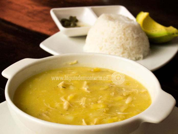 3-restaurantes-en-monteria-pollos-arana-recomendados-where-to-eat-recommended-places-chicken
