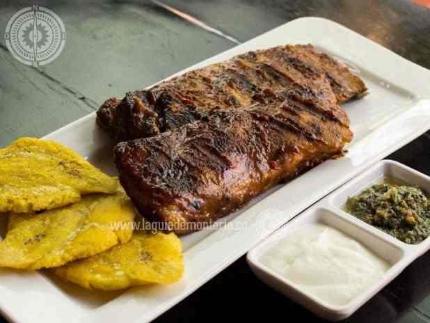 6-restaurantes-en-monteria-pollos-arana-recomendados-where-to-eat-recommended-places-chicken