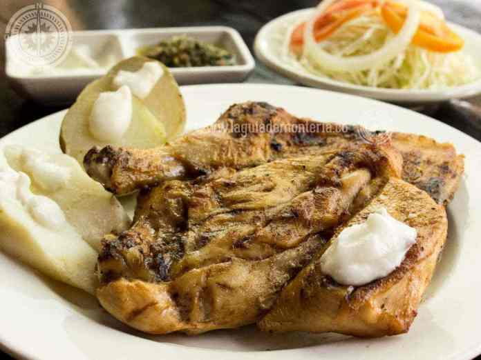 7-restaurantes-en-monteria-pollos-arana-recomendados-where-to-eat-recommended-places-chicken