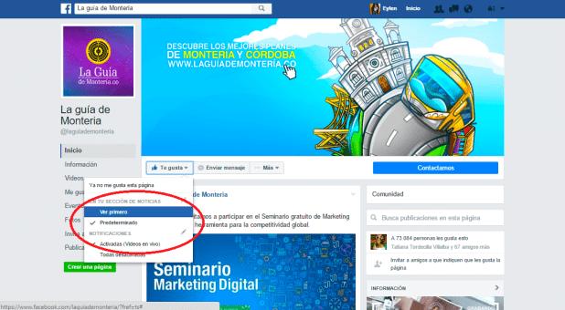 facebook-la-guia-de-monteria-2